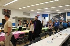 FBLA-Seminar-11
