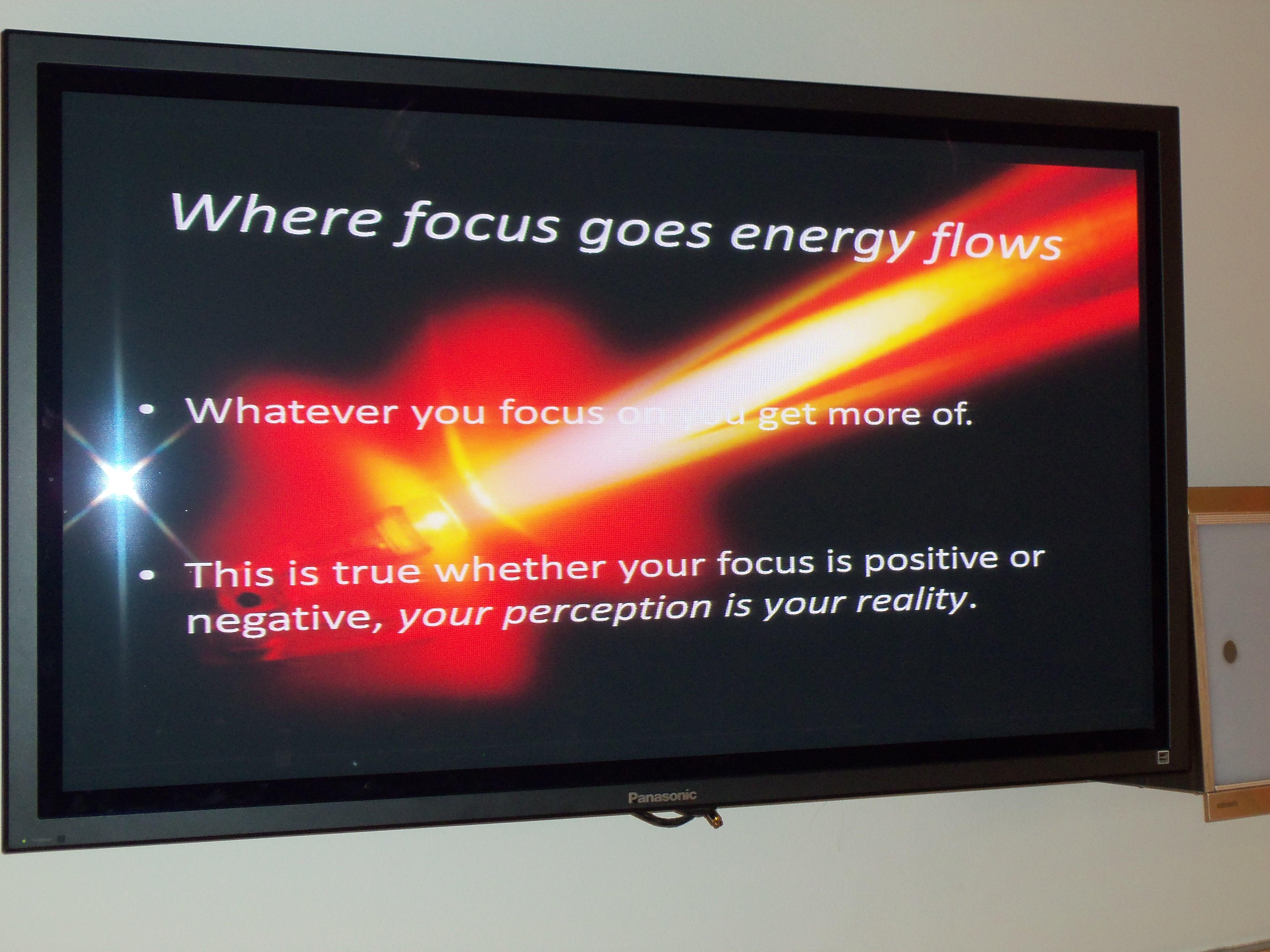 Goals-Vision-and-Focus-15