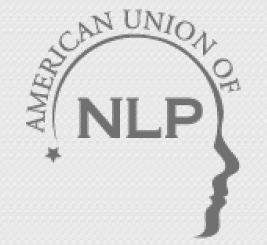 AU NLP Logo