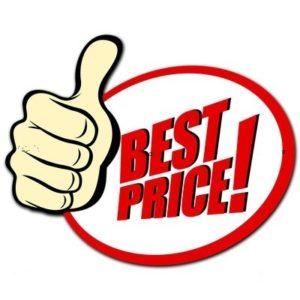 Best Price (money)